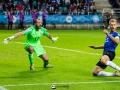 Eesti - Holland (09.09.19)-147