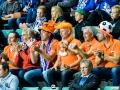 Eesti - Holland (09.09.19)-148