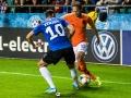 Eesti - Holland (09.09.19)-149