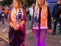 Eesti - Holland (09.09.19)-15