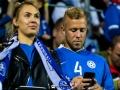 Eesti - Holland (09.09.19)-154
