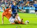 Eesti - Holland (09.09.19)-164