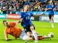 Eesti - Holland (09.09.19)-165