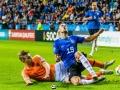 Eesti - Holland (09.09.19)-166