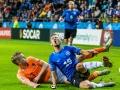 Eesti - Holland (09.09.19)-167