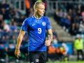 Eesti - Holland (09.09.19)-170