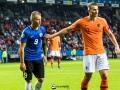 Eesti - Holland (09.09.19)-171