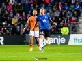 Eesti - Holland (09.09.19)-172