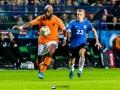 Eesti - Holland (09.09.19)-173