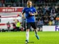 Eesti - Holland (09.09.19)-177