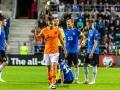Eesti - Holland (09.09.19)-178
