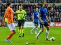 Eesti - Holland (09.09.19)-179