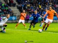 Eesti - Holland (09.09.19)-183