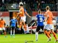 Eesti - Holland (09.09.19)-184