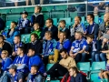 Eesti - Holland (09.09.19)-185