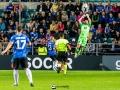 Eesti - Holland (09.09.19)-187