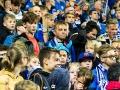 Eesti - Holland (09.09.19)-189