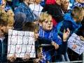 Eesti - Holland (09.09.19)-196