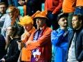 Eesti - Holland (09.09.19)-197