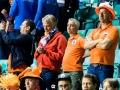 Eesti - Holland (09.09.19)-198