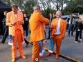Eesti - Holland (09.09.19)-3