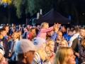 Eesti - Holland (09.09.19)-31