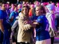 Eesti - Holland (09.09.19)-33