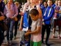 Eesti - Holland (09.09.19)-35