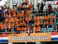 Eesti - Holland (09.09.19)-52