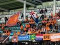 Eesti - Holland (09.09.19)-53