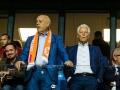 Eesti - Holland (09.09.19)-55