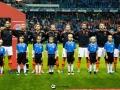 Eesti - Holland (09.09.19)-60