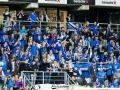 Eesti - Holland (09.09.19)-61