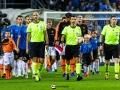 Eesti - Holland (09.09.19)-62