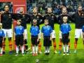 Eesti - Holland (09.09.19)-63