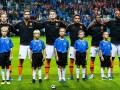 Eesti - Holland (09.09.19)-64