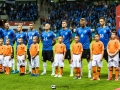 Eesti - Holland (09.09.19)-66