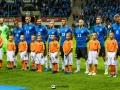 Eesti - Holland (09.09.19)-67