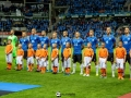 Eesti - Holland (09.09.19)-68