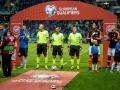 Eesti - Holland (09.09.19)-70