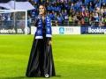 Eesti - Holland (09.09.19)-71