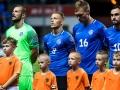 Eesti - Holland (09.09.19)-74