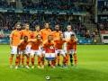 Eesti - Holland (09.09.19)-76