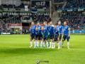 Eesti - Holland (09.09.19)-77