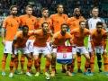 Eesti - Holland (09.09.19)-80