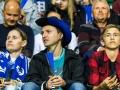 Eesti - Holland (09.09.19)-81