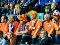Eesti - Holland (09.09.19)-82