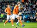 Eesti - Holland (09.09.19)-84
