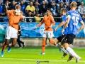 Eesti - Holland (09.09.19)-86