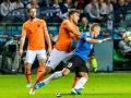 Eesti - Holland (09.09.19)-89